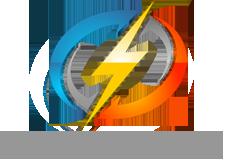 ADEPTELEC  - Construction – électricité générale